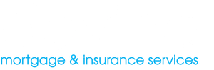 Devine Mortgage & Insurance services Logo